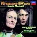 Richard Bonynge - Serate Musicali