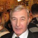 Mikhail Vinogradov