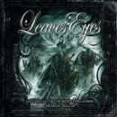Leaves' Eyes - En Saga I Belgia (Live)