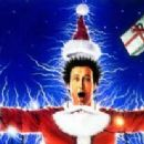 Christmas Movie Soundtracks - 454 x 206