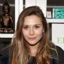 Elizabeth Olsen – Alex & Ani Host ROCK4EB! With Sting and Chris Cornell in Malibu 1/14/ 2017 - 454 x 681