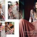 Bianca Balti - Madame Magazine Pictorial [Germany] (May 2019) - 454 x 291