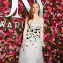 Lauren Ambrose – 72nd Annual Tony Awards in New York - 454 x 681