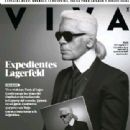 Karl Lagerfeld - 311 x 425