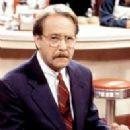 Martin Mull As Leon Carp on Roseanne - 197 x 255