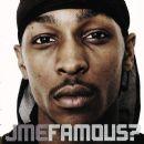 JME (rapper) - Famous?