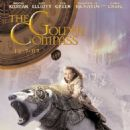 His Dark Materials: The Golden Compass Banner Poster