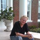 Randy White (pastor)