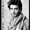Actor Imran Abbas Latest New photo shoots - 454 x 665