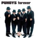 Puhdys - Forever