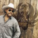 Hank Williams Jr - 450 x 404