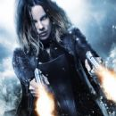 Kate Beckinsale as Selene in Underworld: Blood Wars - 454 x 681