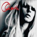 Orianthi - Heaven in This Hell