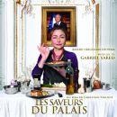 Gabriel Yared - Les saveurs du palais (La bande originale du film)