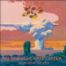 Yes - Like It Is: Yes Live at the Mesa Arts Center