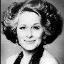 Gretchen Wyler
