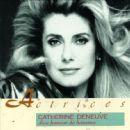 Catherine Deneuve - Dieu Fumeur de Catherine Deneuve