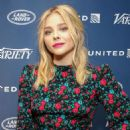 Chloe Moretz – Variety Screening Series 'The Miseducation of Cameron Post' in LA