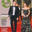 Prince Windsor and Kate Middleton - 389 x 435