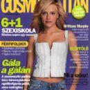 Brittany Murphy - 454 x 608