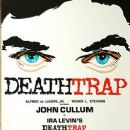 Deathtrap 1978 Broadway Play - 254 x 400