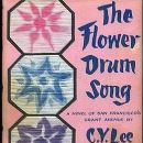 The Flower Drum Song - 259 x 384
