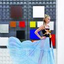 Pernilla Fransander - 372 x 450
