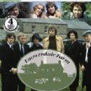 1970s British television series
