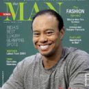 Tiger Woods - 454 x 599