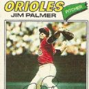 Jim Palmer - 454 x 644