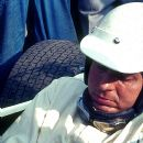 BMW (1950s–60s) Formula One drivers
