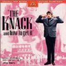 The Knack - 300 x 297