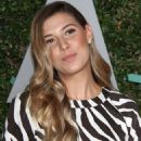 Michelle Salas - 454 x 621