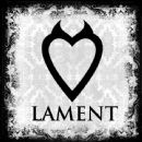 Lament Album - Lament