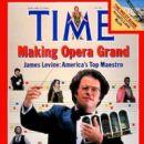 James Levine - 400 x 527