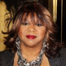 Deniece Williams - 396 x 594