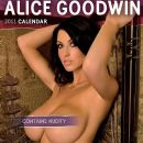 Alice Goodwin