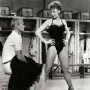 Damn Yankees 1958 Film Musicals