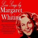 Margaret Whiting - Love Songs By Margaret Whiting
