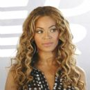 Beyoncé Knowles - The Feeding America Show Your Helping Hand Campaign At Madison Square Garden On June 22, 2009 In New York City