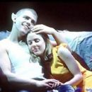 Bat Boy Original 2001 Cast Starring Deven May.Music By Laurence O'Keefe - 454 x 256