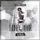 Chrishan Album - Money & Liquor
