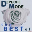 The Best of Depeche Mode, Volume 1