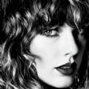 Taylor Swift – Promo Pics for her sixth album Reputation 2017