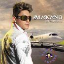 Makano - Sin Fronteras