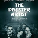 The Disaster Artist (2017) - 454 x 673