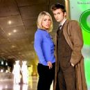 Doctor Who (2005) - 454 x 334