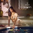 Deepika Padukone Photoshoot For Tanishq Jewelry - 454 x 454
