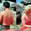 Mimsy Farmer, Whimsical and Alluring - 454 x 193