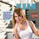 Ilean Almaguer - 454 x 593